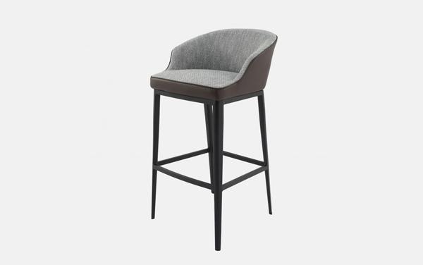 Бар столове