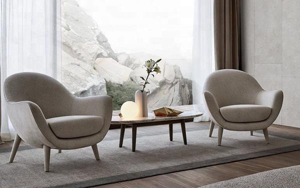 Кресла/ фотьойли