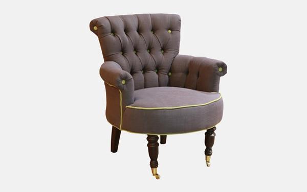 Кресла / фотьойли