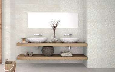 Плочки за баня BOLZANO