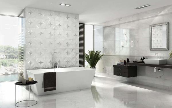 Плочки за баня EVOQUE