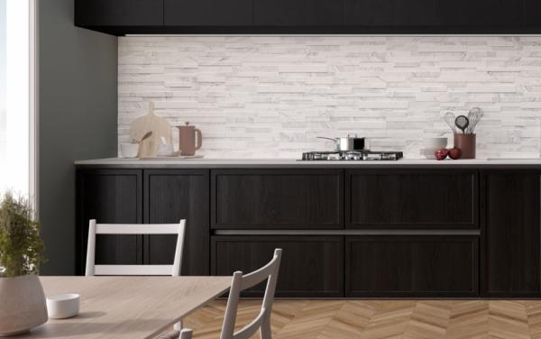 Плочки за кухня GIOIA 3D