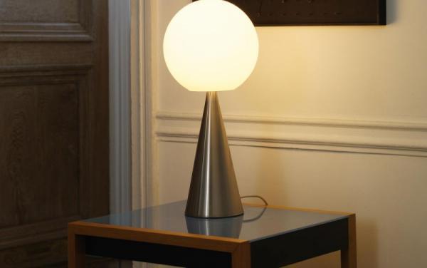 Настолни лампи FontanaArte