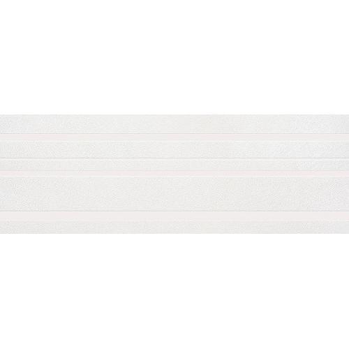 Стенни плочки PROJECT DEC WHITE