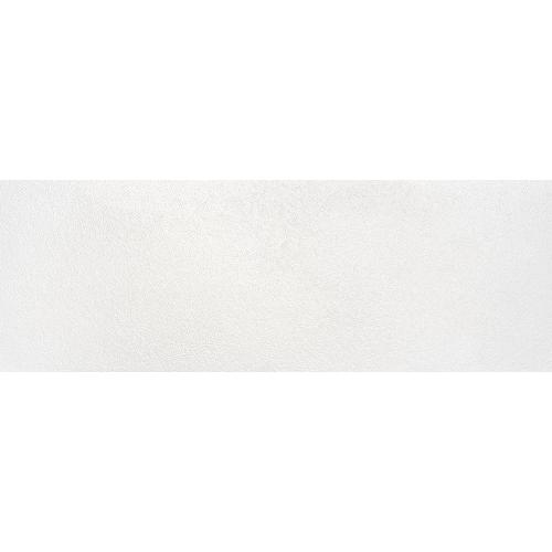 Стенни плочки SIDE PROJECT WHITE