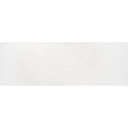 Стенни плочки CORNER PROJECT WHITE