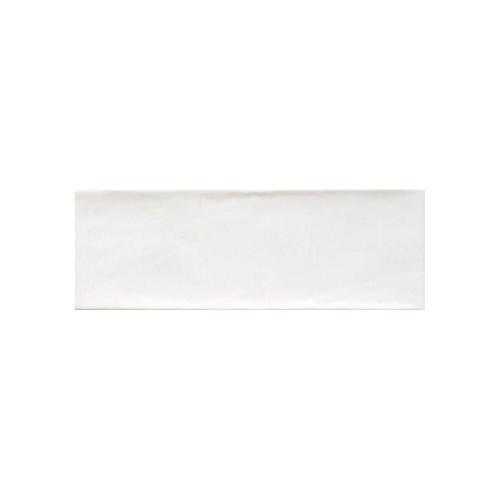 Стенни плочки BULEVAR WHITE