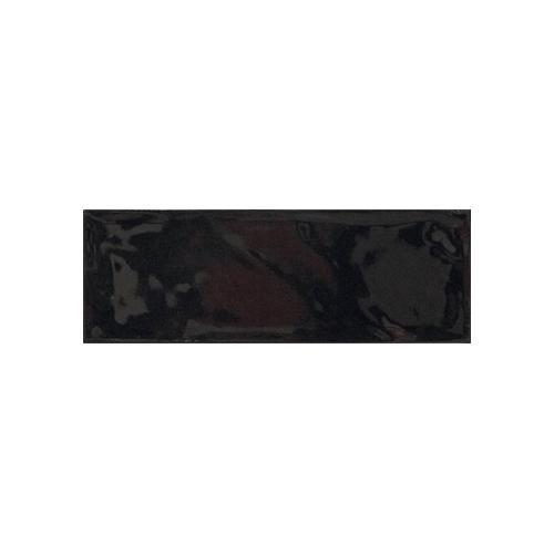 Стенни плочки BULEVAR BLACK