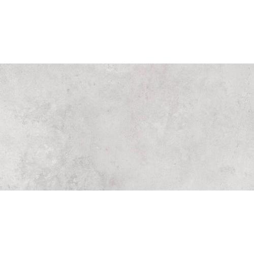 Гранитогрес NEXUS WHITE