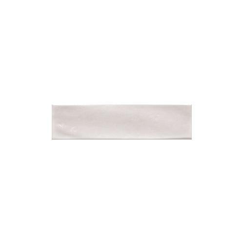 Стенни плочки OPAL WHITE