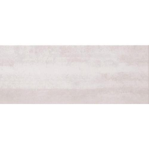 Стенни плочки OXIGENO WHITE