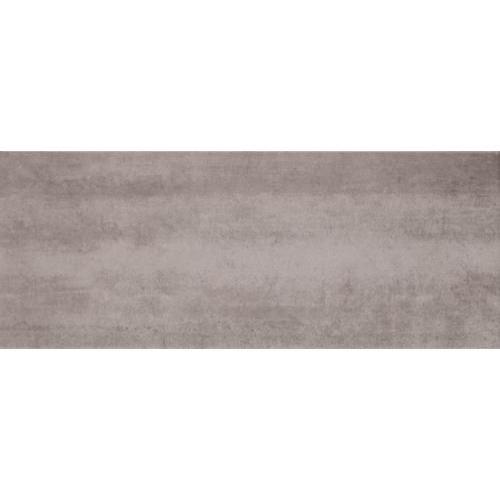 Стенни плочки OXIGENO GREY