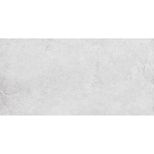 Стенни плочки TRAFFIC WHITE