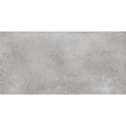 Стенни плочки TRAFFIC GREY
