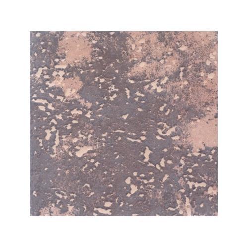 Стенни плочки PROVENCE GRIS