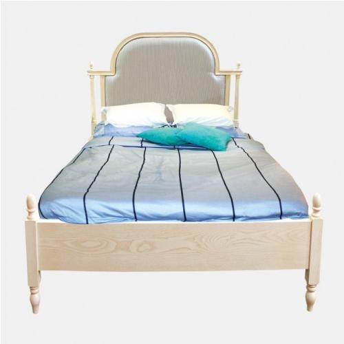 Детско легло за матрак 120/200
