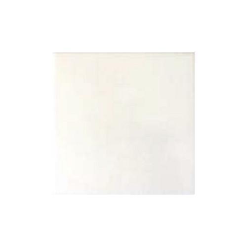 Гранитогрес CAPRICE WHITE