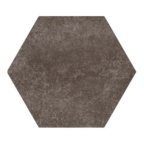 Гранитогрес HEXATILE CEMENT MUD