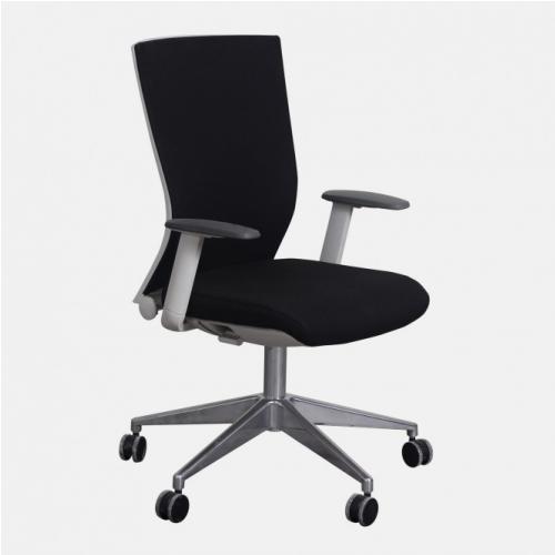 Модерен офис стол с механизъм
