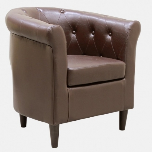 Модерен и удобен фотьойл