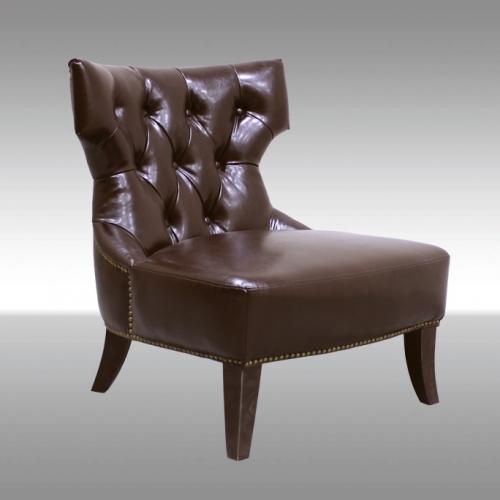Стол за ниско сядане