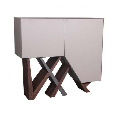 Модерен трапезарен шкаф