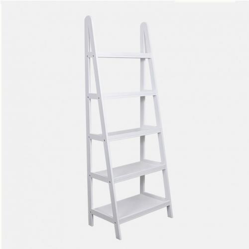 Атрактивна етажерка - стълба