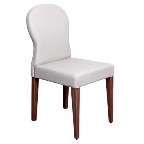Кожен трапезарен стол