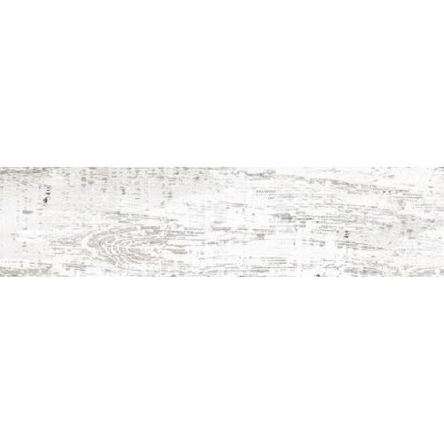Подови плочки TAVOLA BLANCO