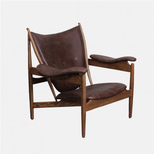 Модерно и удобно кресло