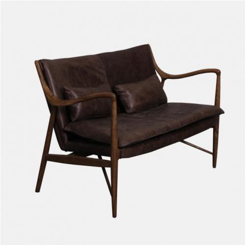 Модерно и удобно кресло - пейка