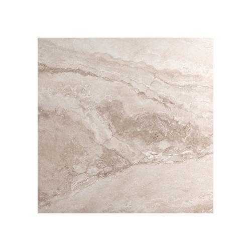 Гранитогрес PALATINO WHITE 50X50