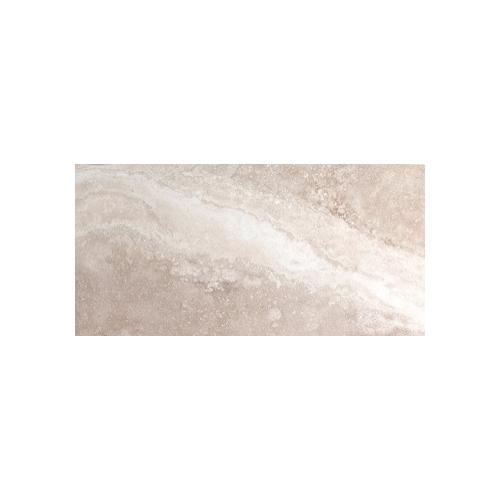 Гранитогрес PALATINO WHITE 25X50
