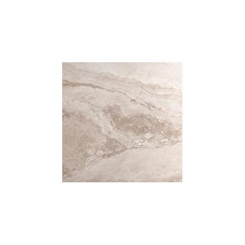 Гранитогрес PALATINO WHITE 25X25
