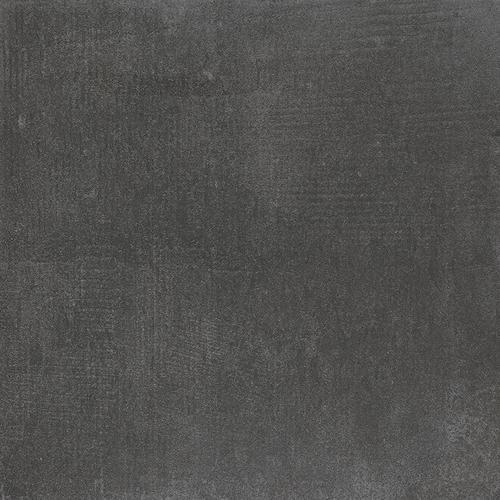 Гранитогрес PRIORAT GRAFITO 60x60