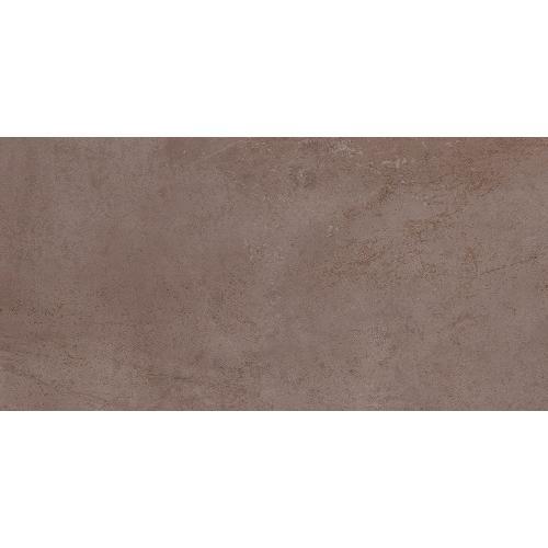 Стенни плочки TRACK COBRE 25X50