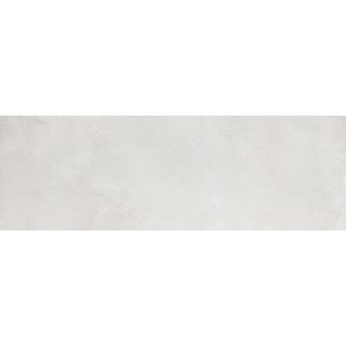 Стенни плочки TRACK BLANCO 30X90