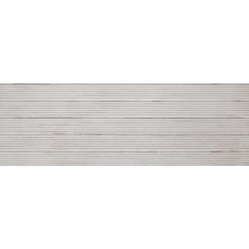 Стенни плочки TRACK CONCEPT BLANCO 30X90