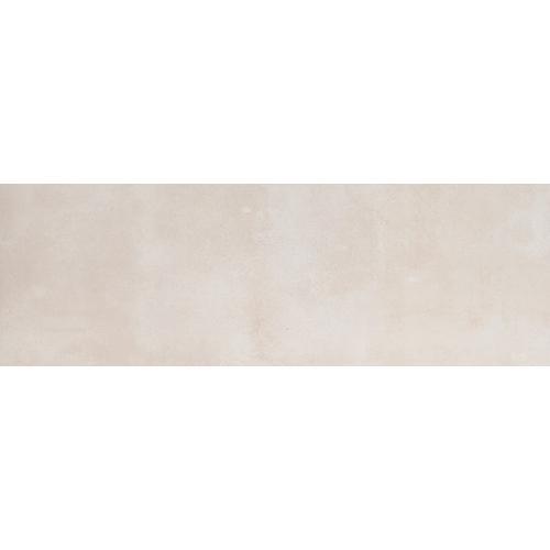 Стенни плочки TRACK BEIGE 30X90