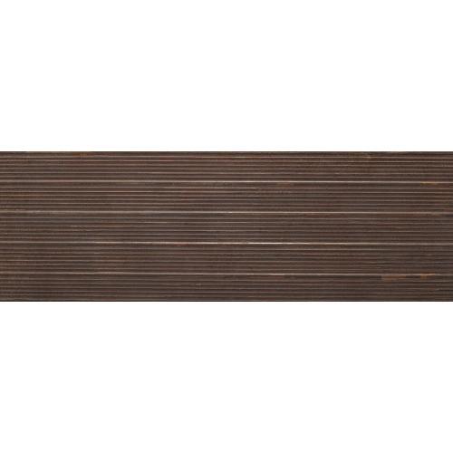 Стенни плочки TRACK CONCEPT COBRE 30X90