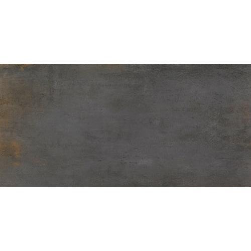 Гранитогрес TRACK OXIDO 37,5X75