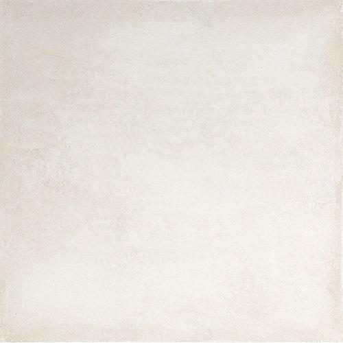 Гранитогрес UPTOWN WHITE 75x75