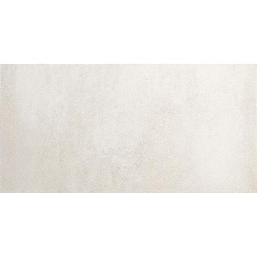 Гранитогрес UPTOWN WHITE 37,5x75