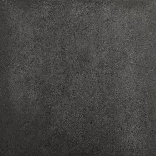 Гранитогрес UPTOWN BLACK 75x75