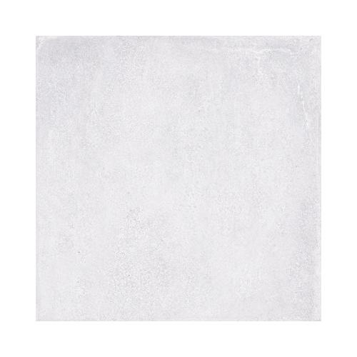 Гранитогрес UPTOWN WHITE 50х50