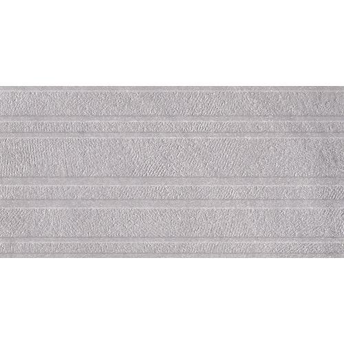 Стенни плочки UPTOWN CONCEPT GREY 25х50