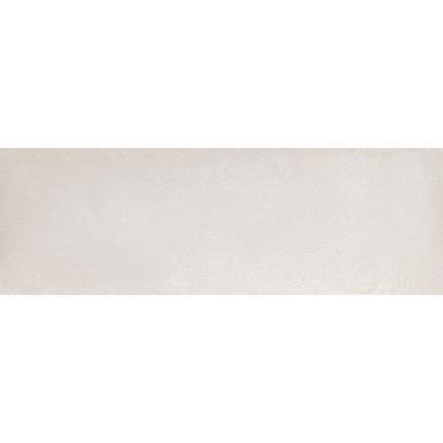 Стенни плочки UPTOWN WHITE 30х90