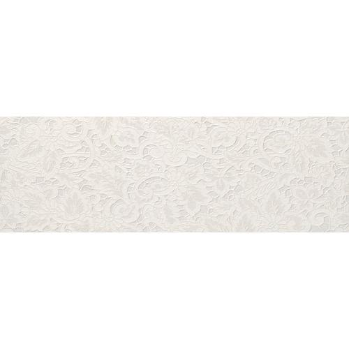 Стенни плочки UPTOWN ART WHITE 30х90