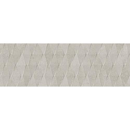 Стенни плочки MIXIT ART BLANCO 30/90