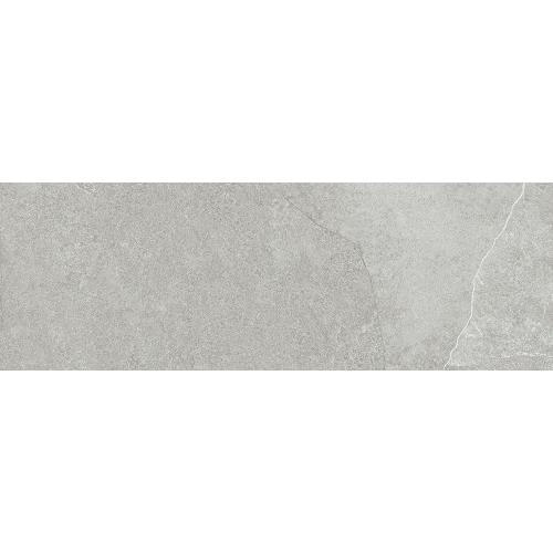 Стенни плочки MIXIT GRIS 30/90